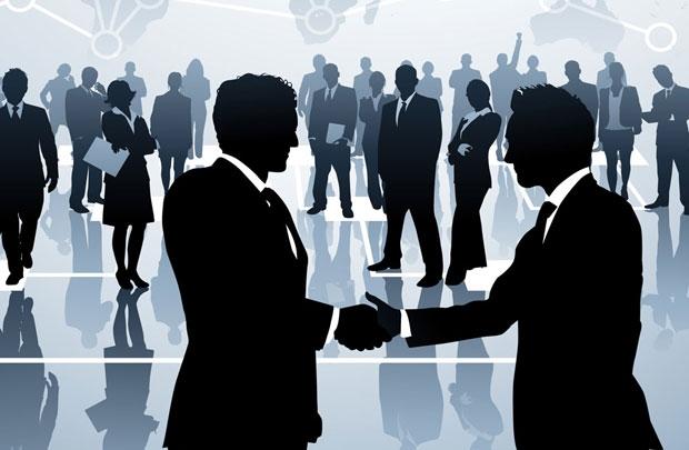 Xây dựng mối quan hệ xã hội từ những bước đơn giản - CareerBuilder.vn