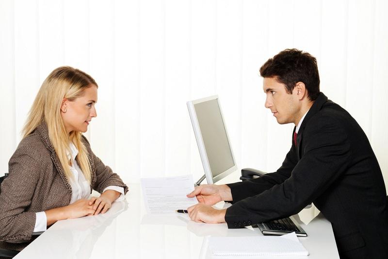 8 câu hỏi phỏng vấn hay nhất nhà tuyển dụng nên biết