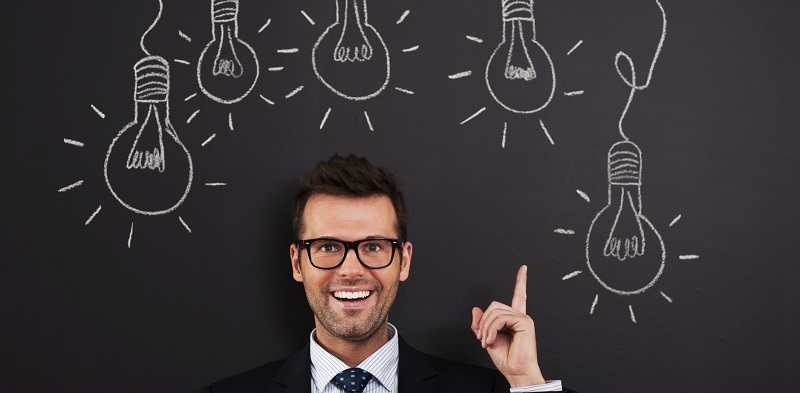 Kỹ năng giải quyết vấn đề là gì và các bước giải quyết vấn đề