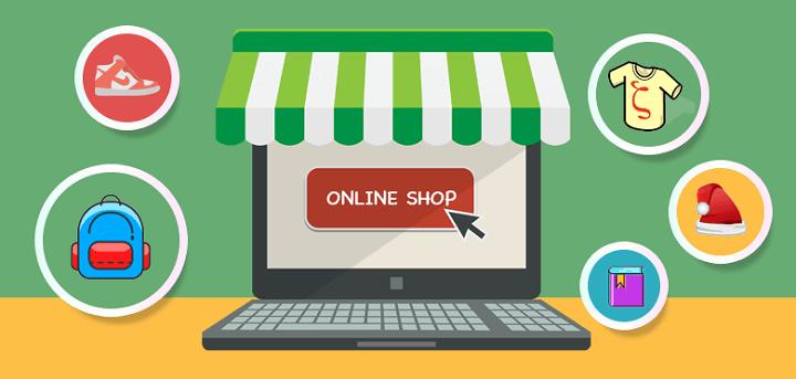 Các bước kinh doanh online hiệu quả giúp bán hàng đắt như tôm tươi