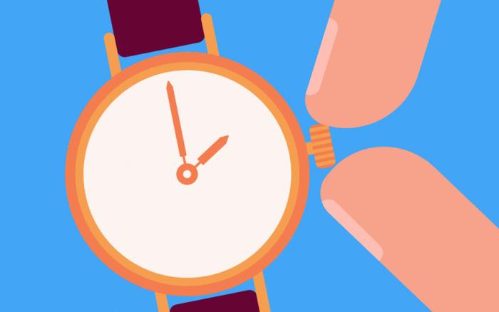 Bí kíp quản lý thời gian và công việc hiệu quả: Giải quyết theo thứ tự Đá -  Sỏi - Cát - Nước