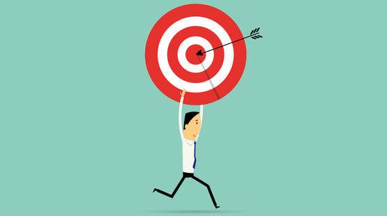 Mục đích dự án (Project goal) là gì? Phân biệt mục đích và mục tiêu dự án