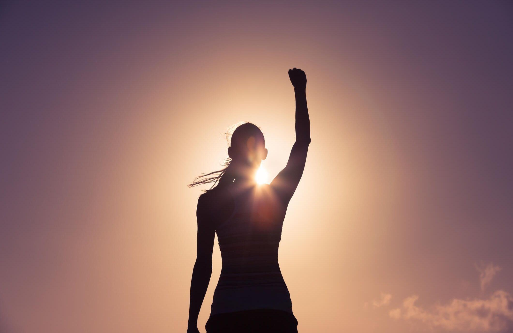 Hãy luôn làm việc tốt vì chính bản thân bạn | Thông điện đến từ TƯƠNG LAI -  message world