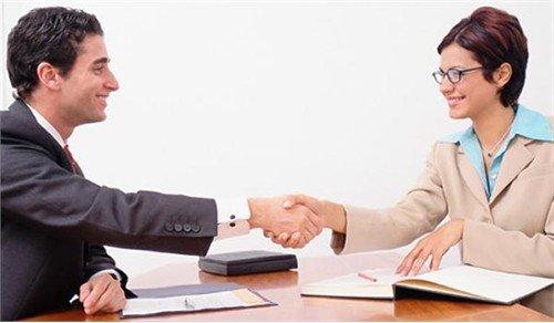 Kỹ năng thương lượng hiệu quả là gì? - Đào tạo VMP