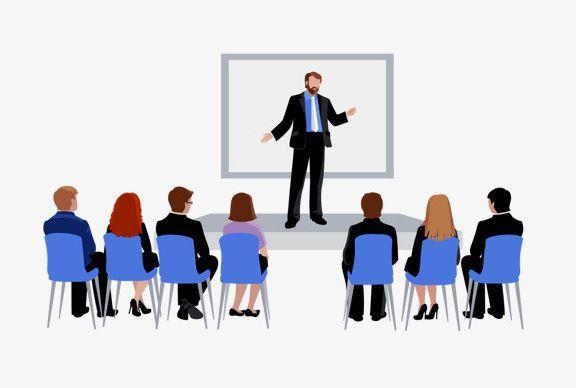 Tổng hợp các kỹ năng đào tạo và huấn luyện nhân viên hiệu quả - PMS