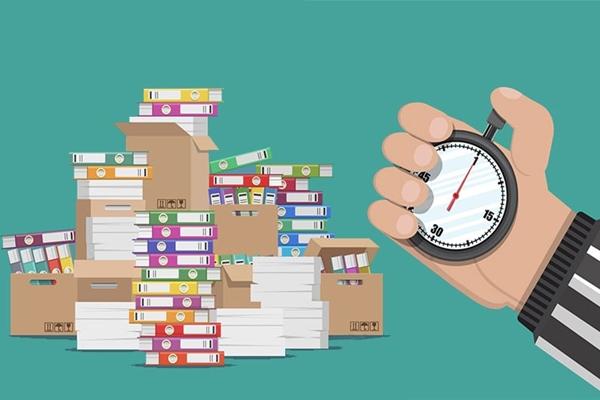 Kỹ năng quản lý thời gian: Các bước để quản lý thời gian hiệu quả