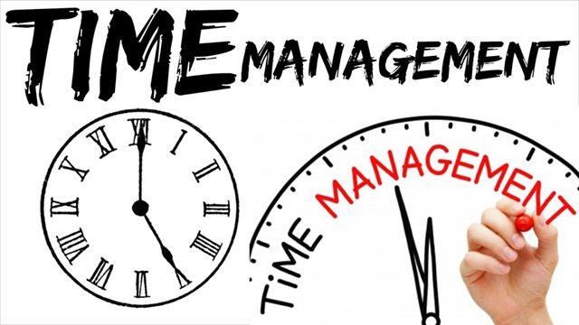 Kỹ năng quản lý thời gian là gì? Đó là kỹ năng lên kế hoạch và tổ chức thời gian cho các hoạt động cụ thể