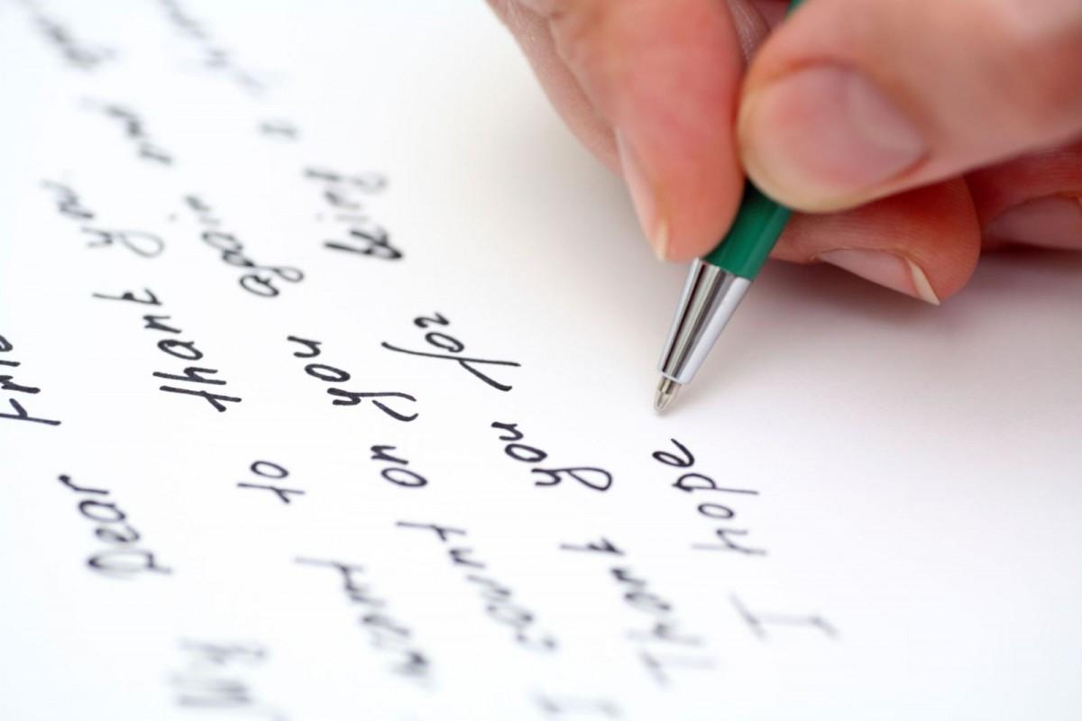 Kỹ năng viết là gì? Vai trò và cách cải thiện kỹ năng viết. | Ghi chú trực  tuyến
