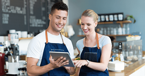 tạo động lực cho nhân viên là kỹ năng quản lý nhà hàng thiết thực