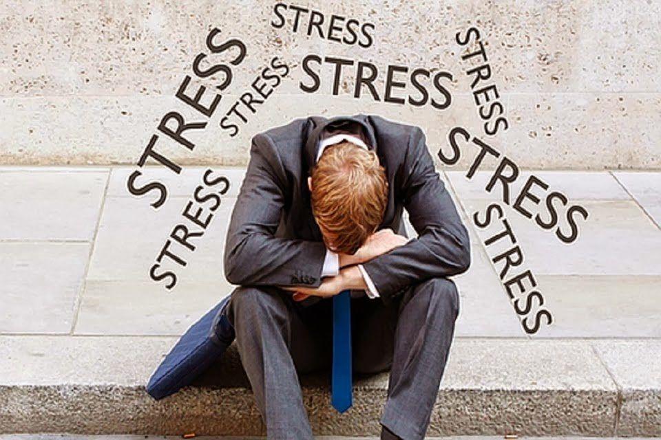 Tại sao cần phải quản lý thời gian hiệu quả? Đó là phương pháp để giảm bớt áp lực công việc.
