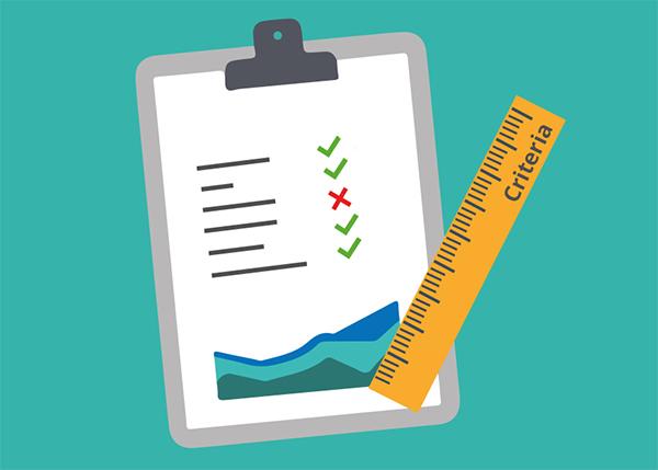 Cách xây dựng TIÊU CHUẨN đánh giá NHÀ CUNG CẤP cho doanh nghiệp