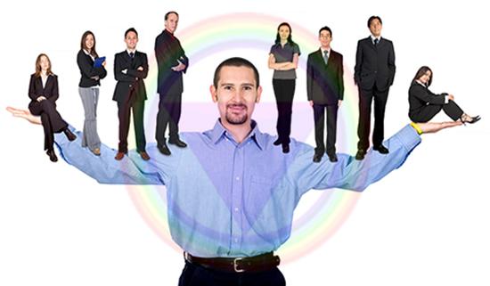 Hành chính nhân sự là gì? Công việc của nhân viên hành chính - nhân sự