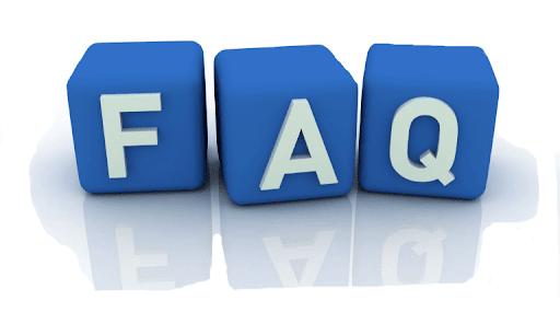 Hỏi&Đáp] FAQ Là Gì? Cách Để Xây Dựng FAQ Thu Hút Người Truy Cập
