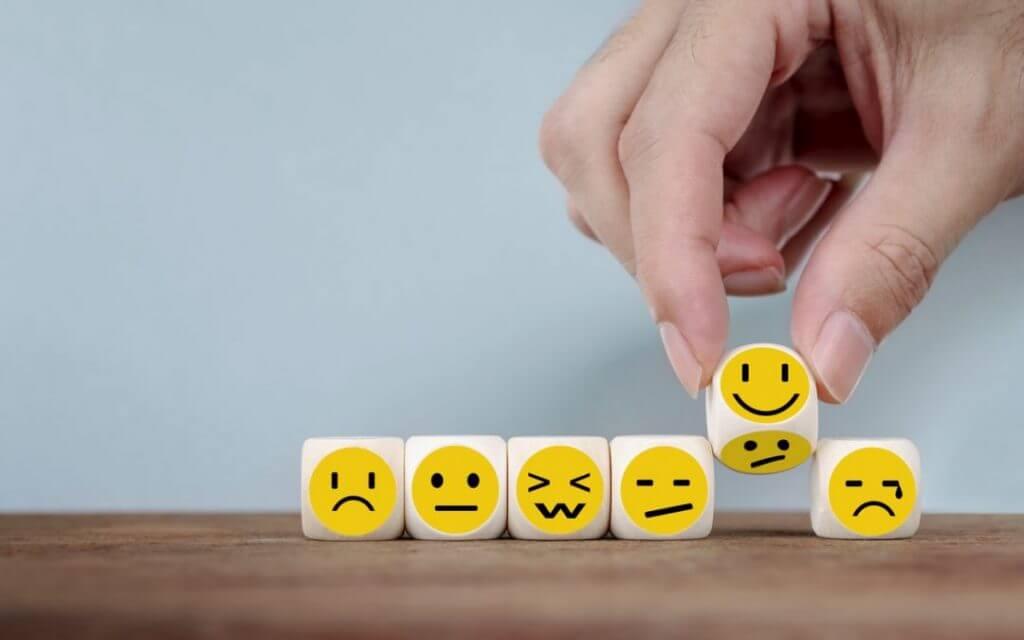 xây dựng trải nghiệm khách hàng 1