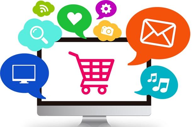 8 Tiêu chí lựa chọn sản phẩm giúp bạn có thể bán hàng trăm đơn/ngày
