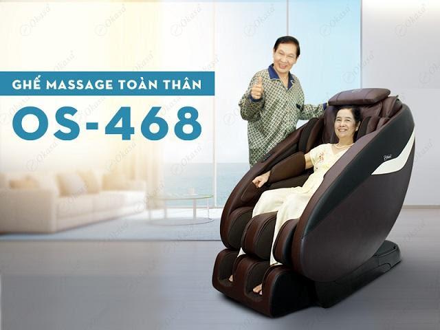 C:\Users\root\Desktop\kham-pha-nhung-tac-dung-huu-ich-cua-ghe-massage-1.jpg